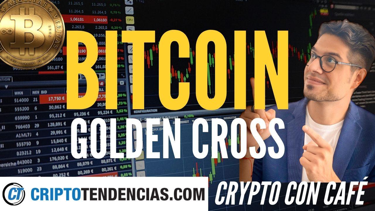 Crypto Con Café - Alberto Blockchain Thumbnail (35)