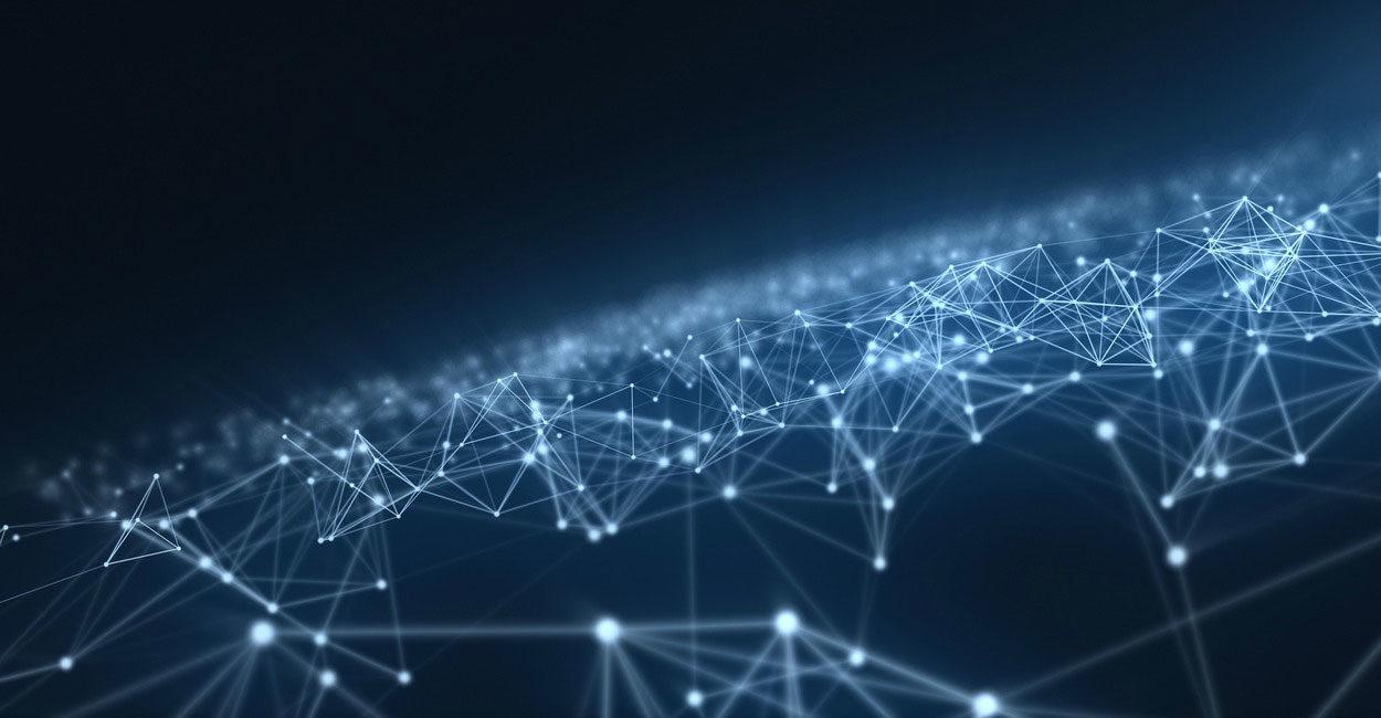 Estudio del mercado empresarial blockchain señala un crecimiento superior a los 21 mil millones de dólares para 2025