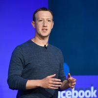 Mark Zuckerberg considera que el negocio de anuncios de Facebook puede beneficiarse con Libra