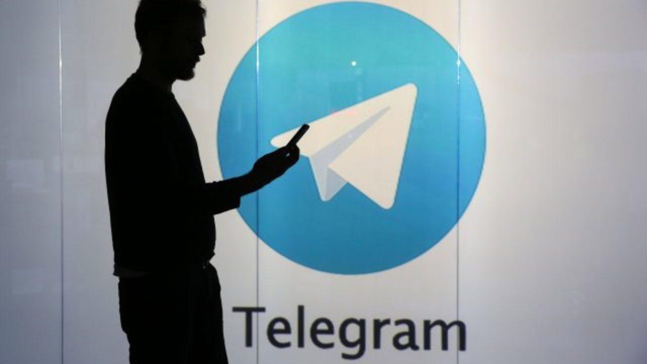 Telegram oficialmente abandona su proyecto de blockchain TON tras la disputa judicial con la Comisión de Bolsa y Valores estadounidense