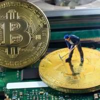 Tras incrementarse luego del halving, el porcentaje de ganancias por las tarifas de transacción para los mineros de Bitcoin se normaliza, según destaca un reporte