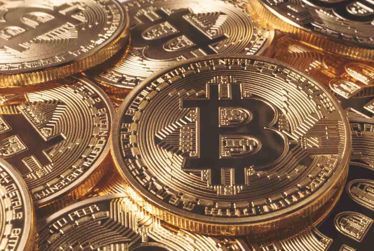 Datos muestran que los mineros de Bitcoin generaron más de 360 millones de dólares en ganancias durante mayo