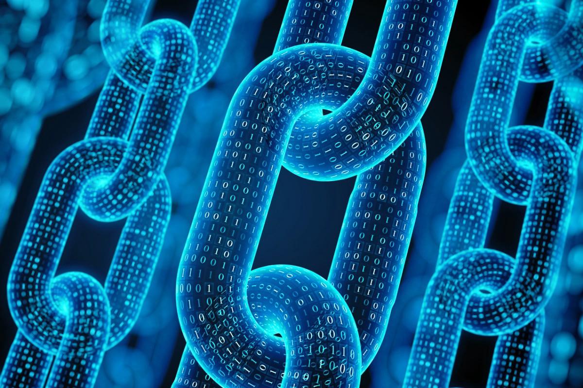 Empresas realizan transacción comercial de hierro respaldada por tecnología blockchain