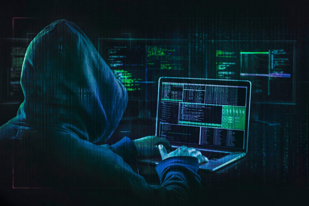 En los últimos dos años, un grupo de ciberdelincuentes ha robado más de 200 millones dólares a intercambios de criptomonedas