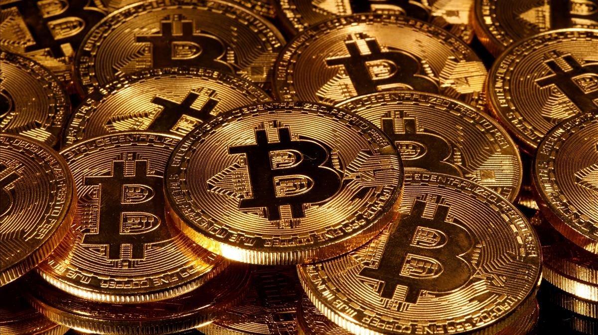 Habilitan 20.000 puntos de venta minoristas en Estados Unidos para comprar Bitcoin con efectivo