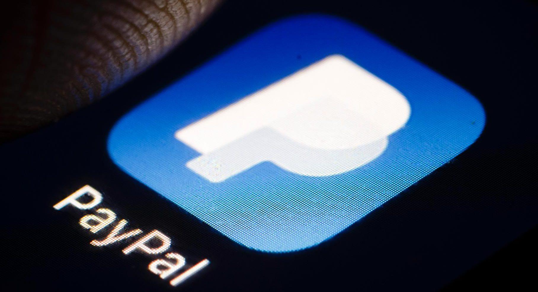 Informe asegura que PayPal tiene planes de lanzar un servicio de compra y venta directa de criptomonedas dentro de su plataforma