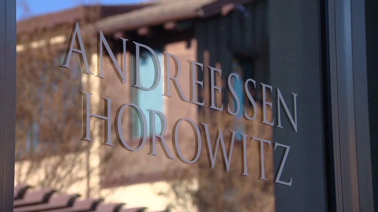 Katie Haun, socia general de Andreessen Horowitz, considera que nuevos competidores para el proyecto Libra seguirán apareciendo y visualiza el futuro digital del dinero