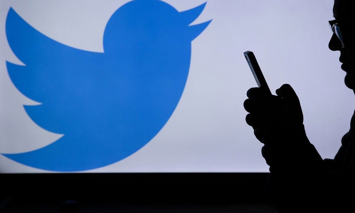 Coinbase evitó que más de 1.000 usuarios enviaran Bitcoin a los hackers de Twitter