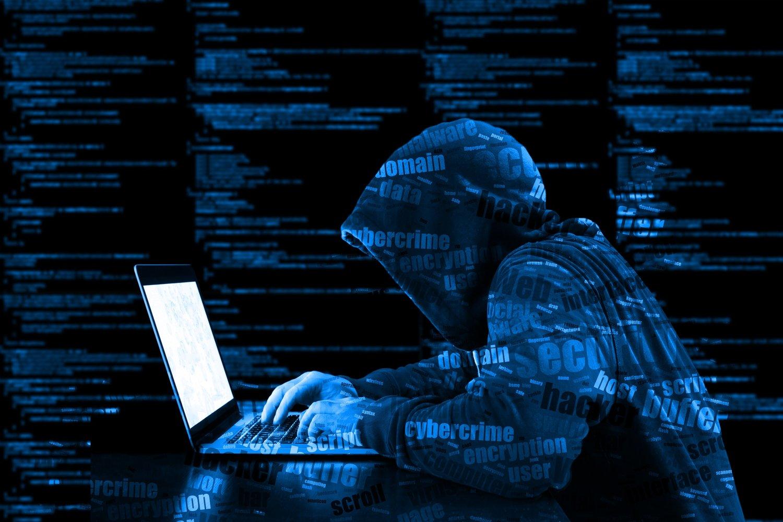Investigación revela que el uso de mezcladores de criptomonedas se incrementa en la darknet, según informe