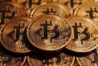 La Triada de Bitcoin