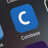 Reportan que el Servicio Secreto de Estados Unidos está trabajando con la herramienta de análisis blockchain de Coinbase