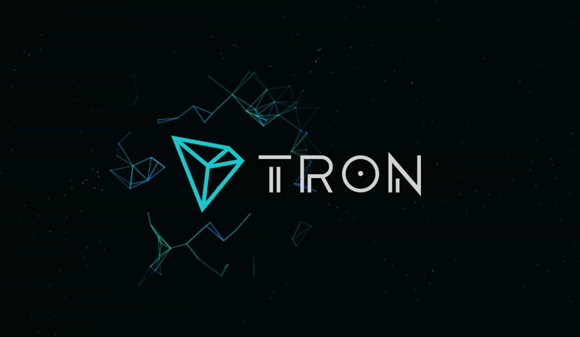 Tres nuevos productos DeFi basados en TRON son anunciados por parte de Justin Sun