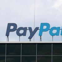 CEO de PayPal es optimista con respecto a las monedas digitales en el futuro