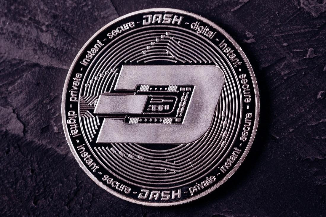 Firma Tauros lanza una tarjeta de débito Visa para pagos con criptomonedas en México y que ofrecerá recompensas en Dash