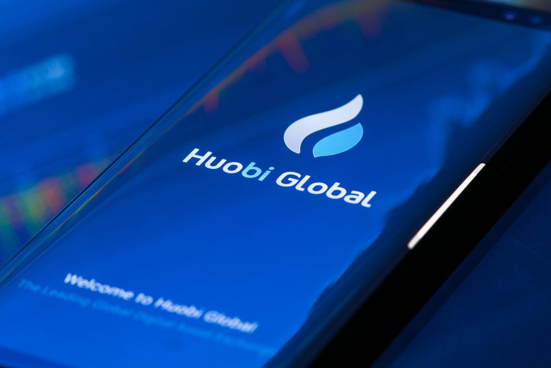 Huobi busca expandir su presencia en Rusia, un mercado que consideran prometedor para las criptomonedas y la tecnología blockchain