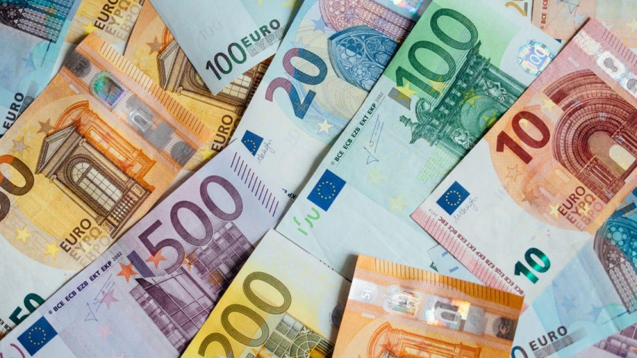 Informe destaca que los principales bancos de España probarán el euro digital a través de un proyecto piloto