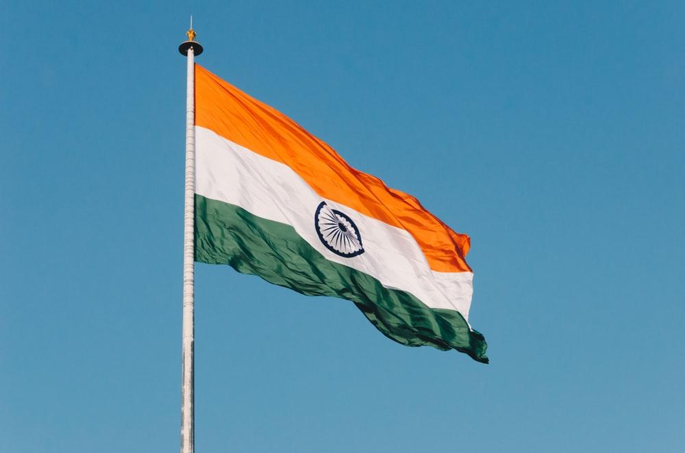 Asociación de Internet y dispositivos móviles de la India se pronuncia: Regulación, no prohibición