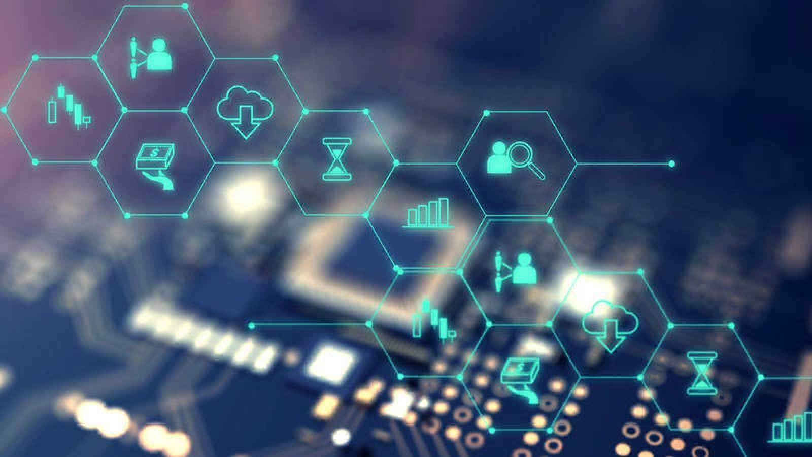 Luego de un recorte en la inversión durante la pandemia, las empresas esperan que el gasto en tecnologías emergentes como blockchain aumente en los próximos meses