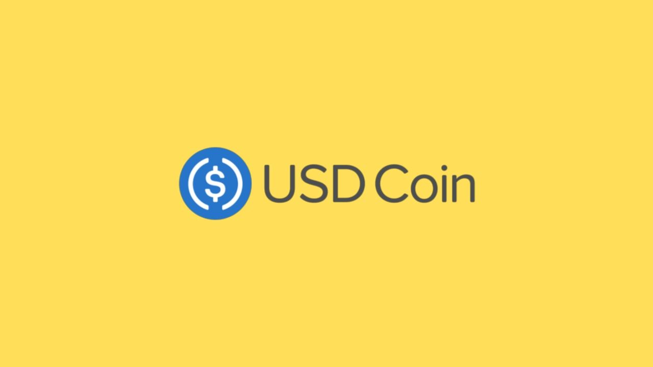 USDC es la nueva incorporación de SatoshiTango a su plataforma