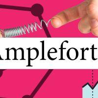 Ampleforth: dinero digital como Bitcoin y elástico como el dólar