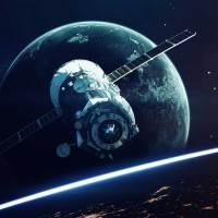 Cryptobuyer presenta su primer nodo satelital de Bitcoin en Venezuela