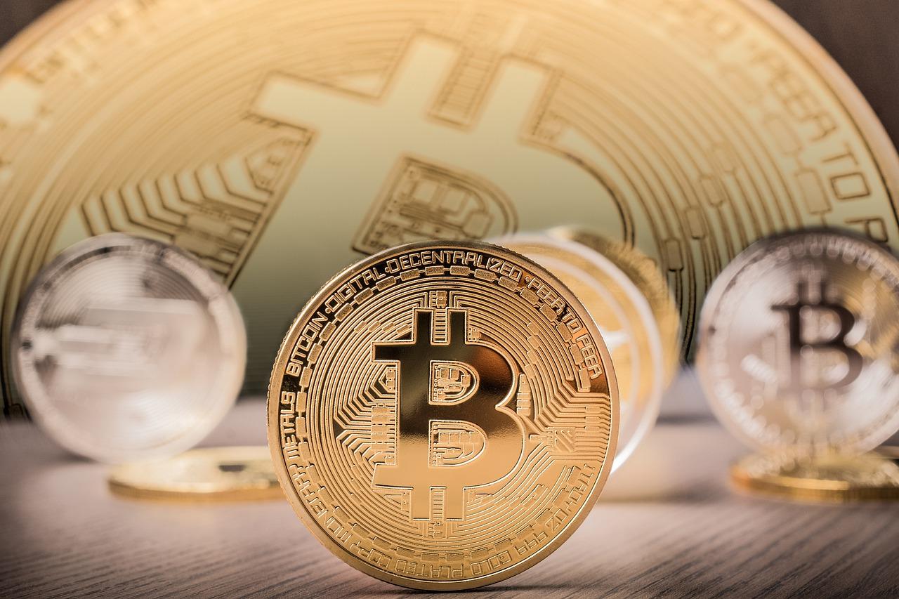 BBVA explica las razones tras el lanzamiento de sus servicios de compraventa y custodia de Bitcoin en Suiza