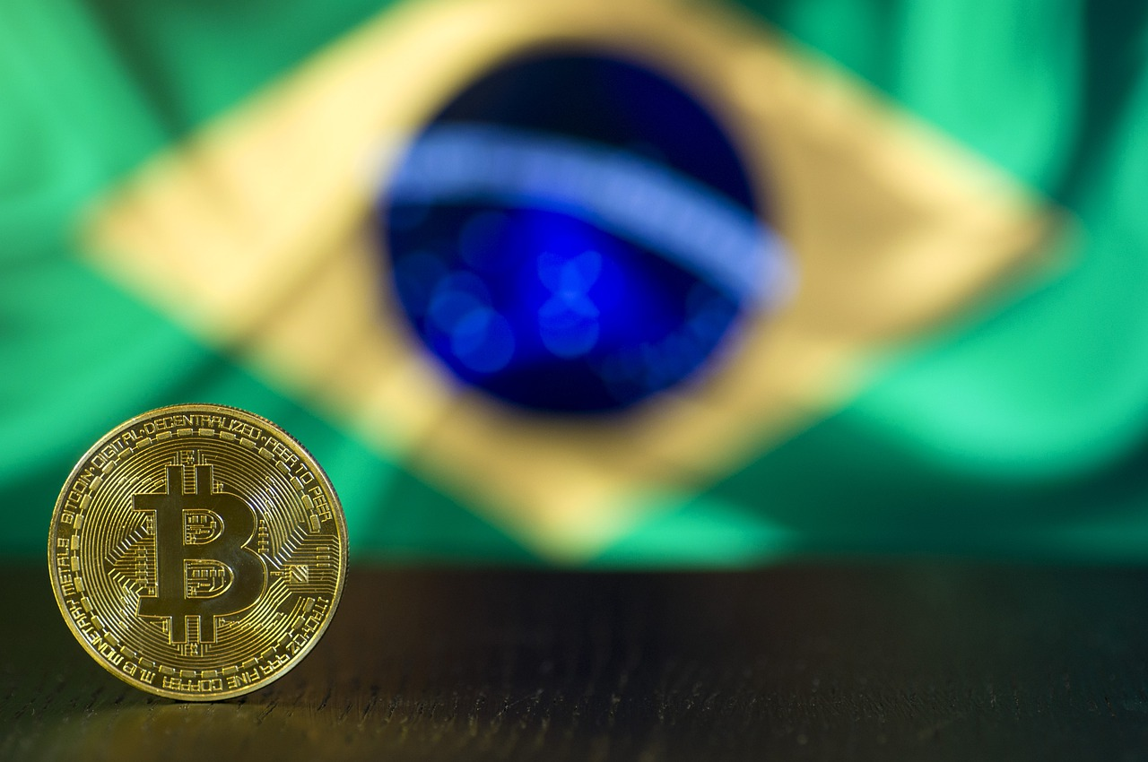 Intercambio de criptomonedas brasileño Mercado Bitcoin apostará por expandir operaciones en América Latina tras recibir una inversión de casi 40 millones de dólares