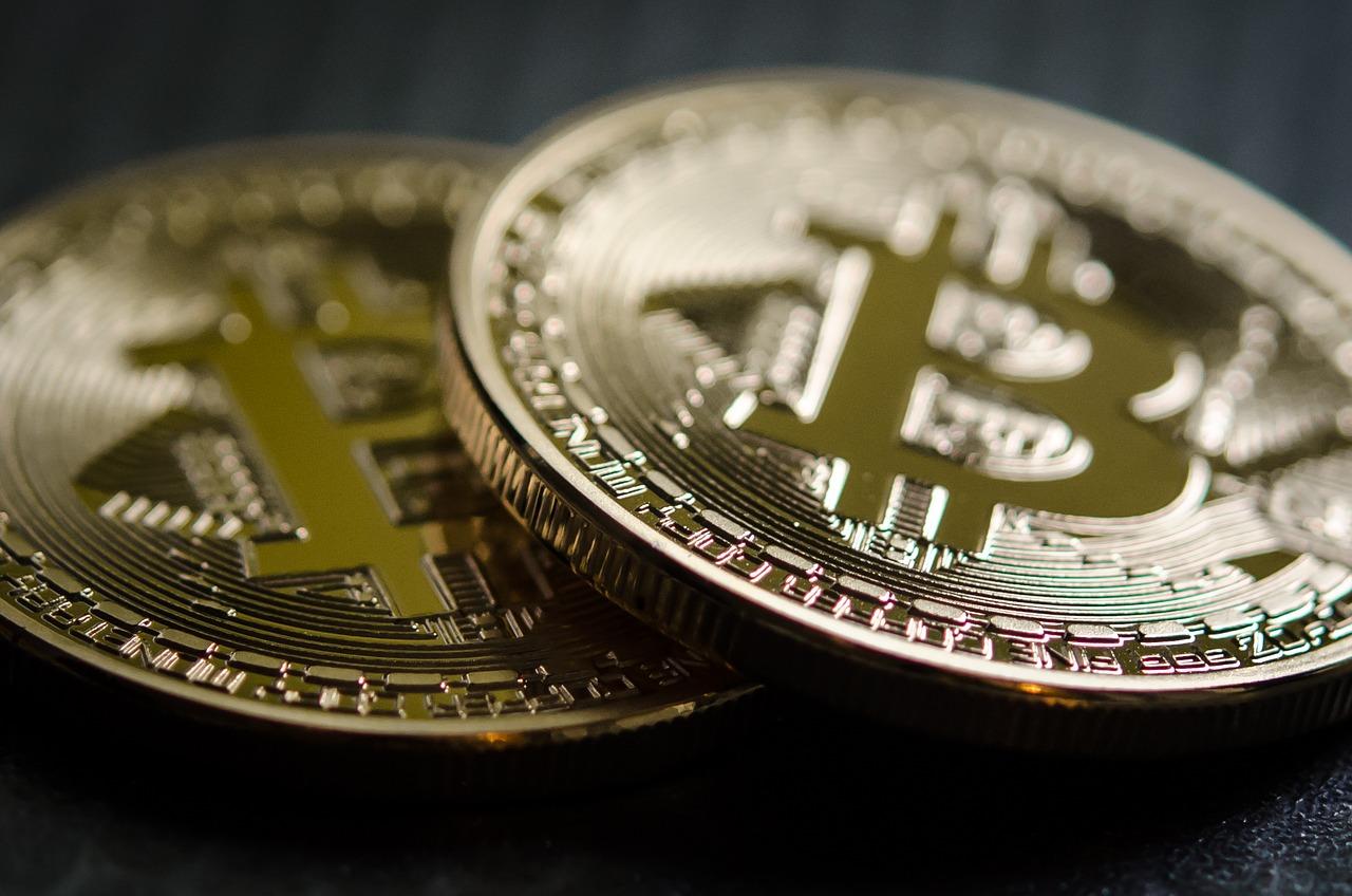 Marathon Patent Group anuncia la compra de 150 millones de dólares en Bitcoin