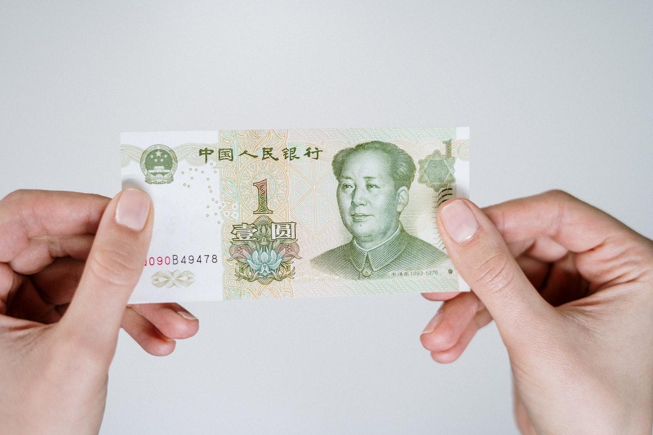 El yuan digital impulsa los planes de China de internacionalizar su moneda, mientras que un nuevo sorteo en Suzhou repartirá casi 5 millones de dólares en la moneda digital
