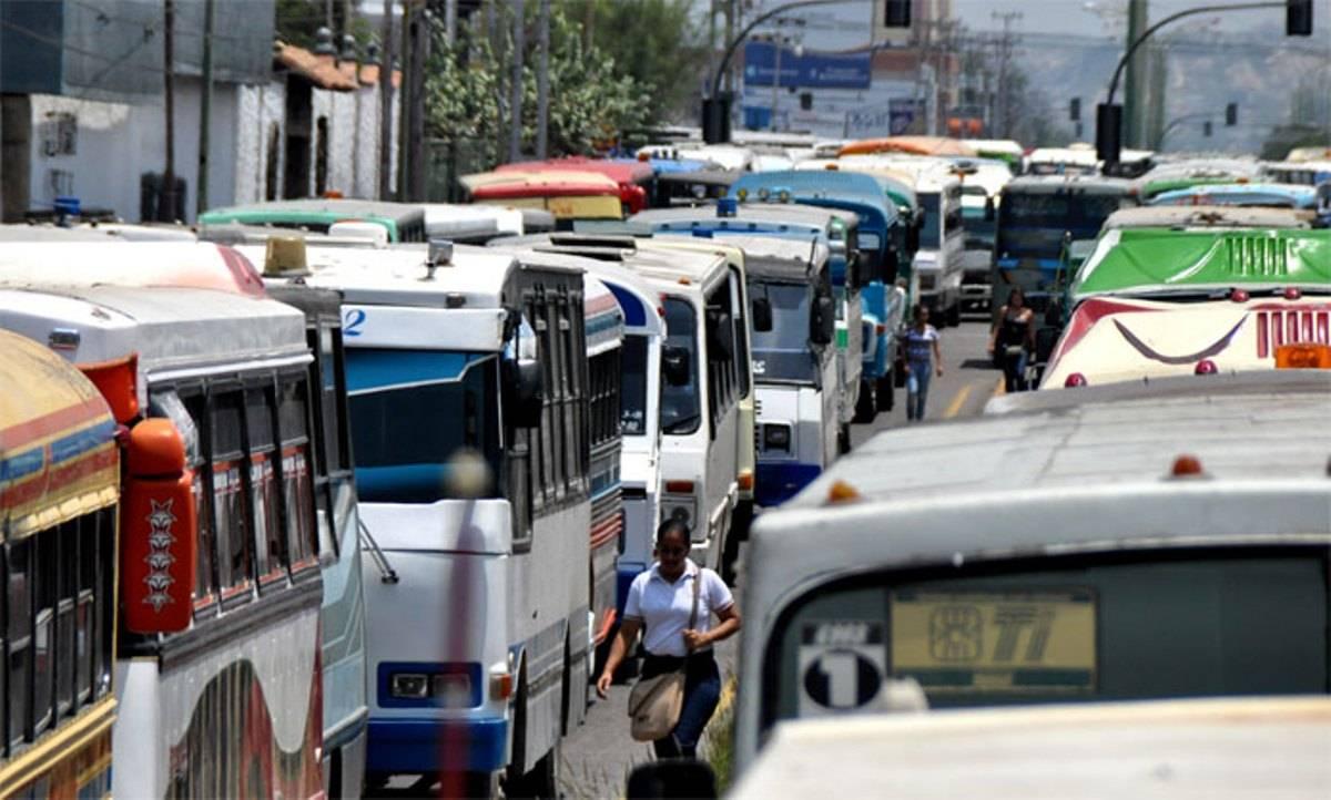 Probarán una billetera digital en Venezuela para el pago del transporte público que integra funciones para cambiar bolívares por criptomonedas, asegura un alcalde local