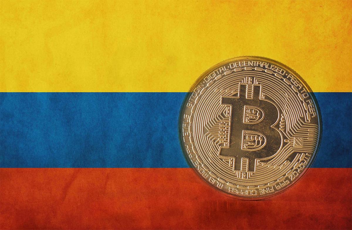 Conozca las 15 empresas que participarán en programa piloto de criptoactivos en Colombia
