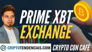primexbt nicolas verderosa alberto blockchain crypto con cafe