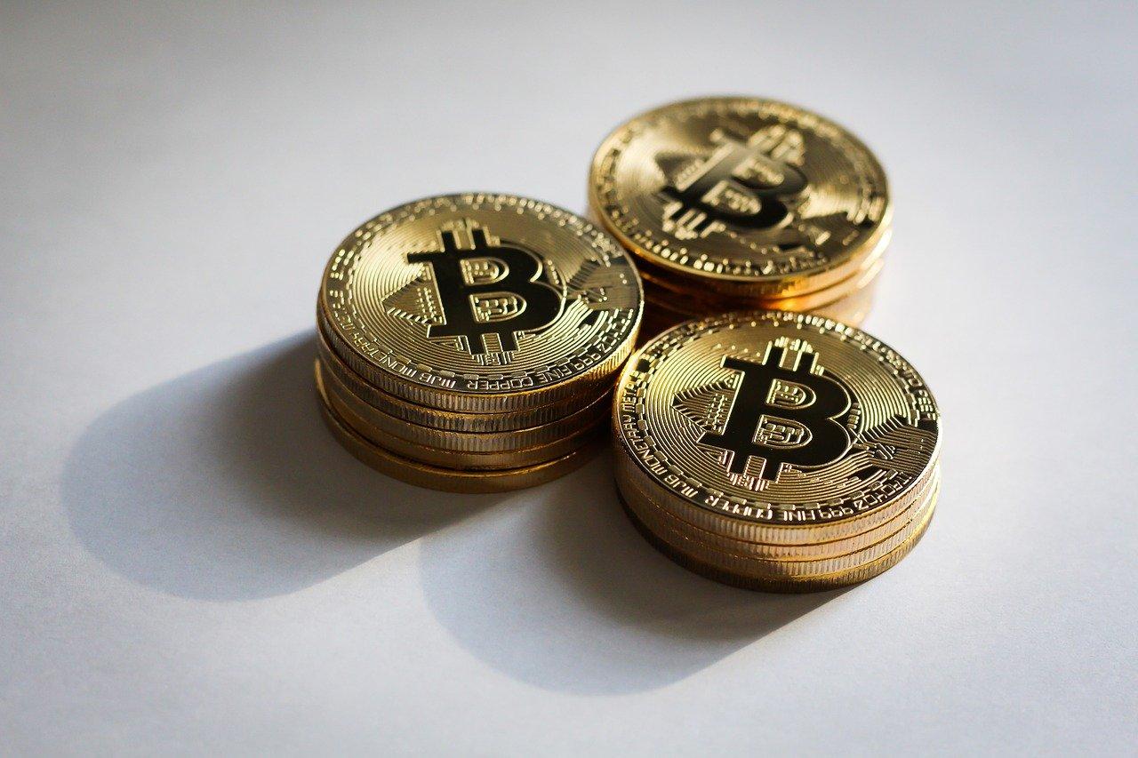Lanzan el tercer fondo cotizado en bolsa de Bitcoin en Canadá