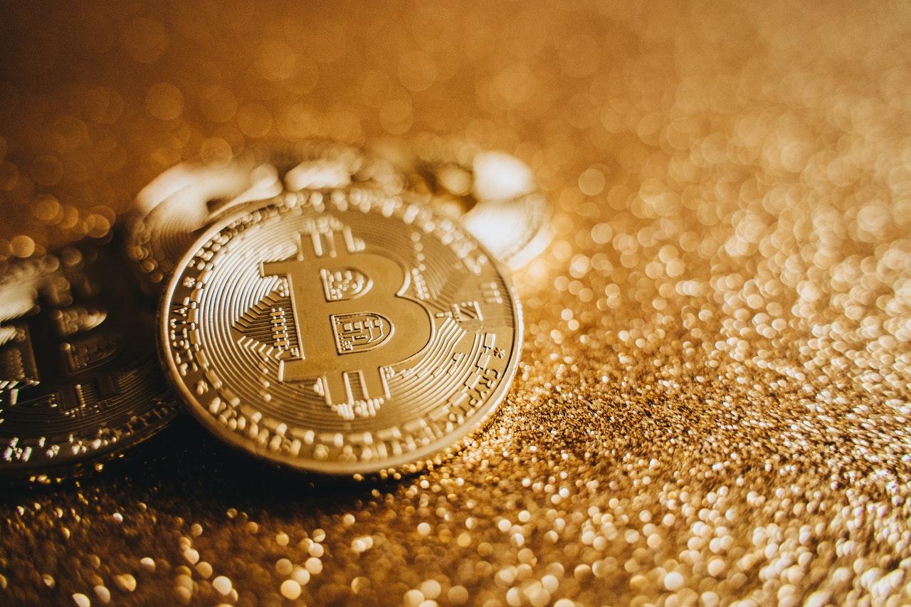 En los próximos meses, una asociación entre las firmas NYDIG y FIS permitirá a diferentes bancos estadounidenses ofrecer Bitcoin a sus clientes