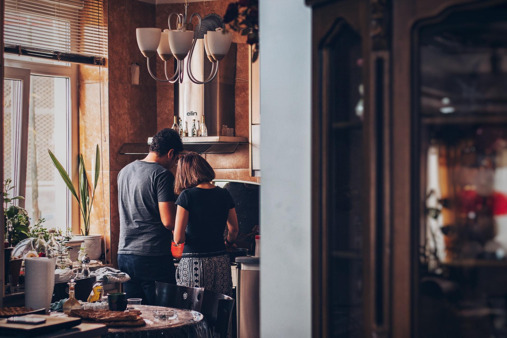Dtravel, una plataforma de alquiler de casas respaldada por la agencia de viajes blockchain Travala que buscará ser la alternativa descentralizada de Airbnb