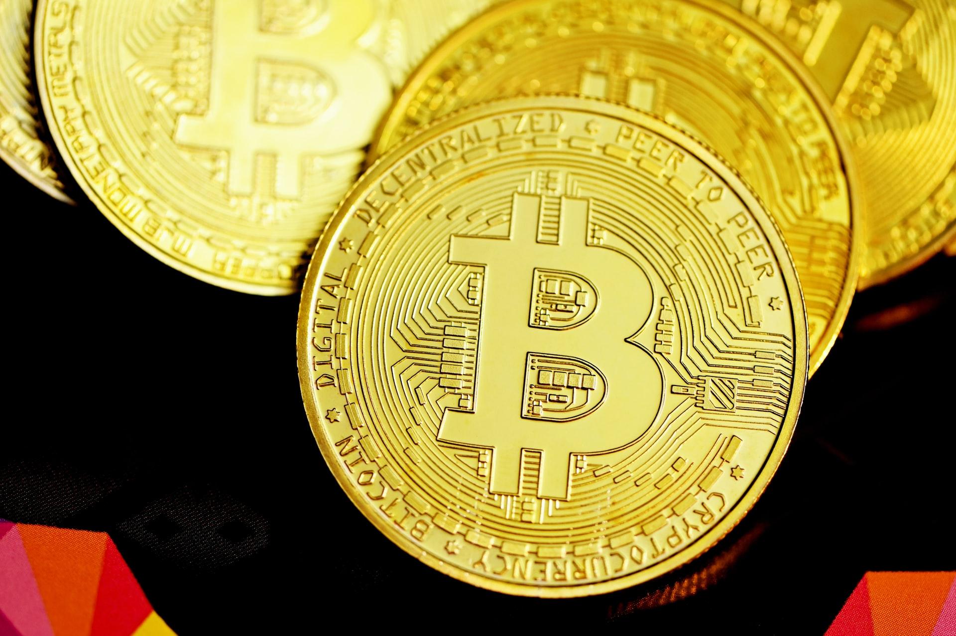 Gobierno de El Salvador presenta su billetera digital para el uso de Bitcoin en el país y obsequiará 30 dólares en la criptomoneda a los ciudadanos como incentivo