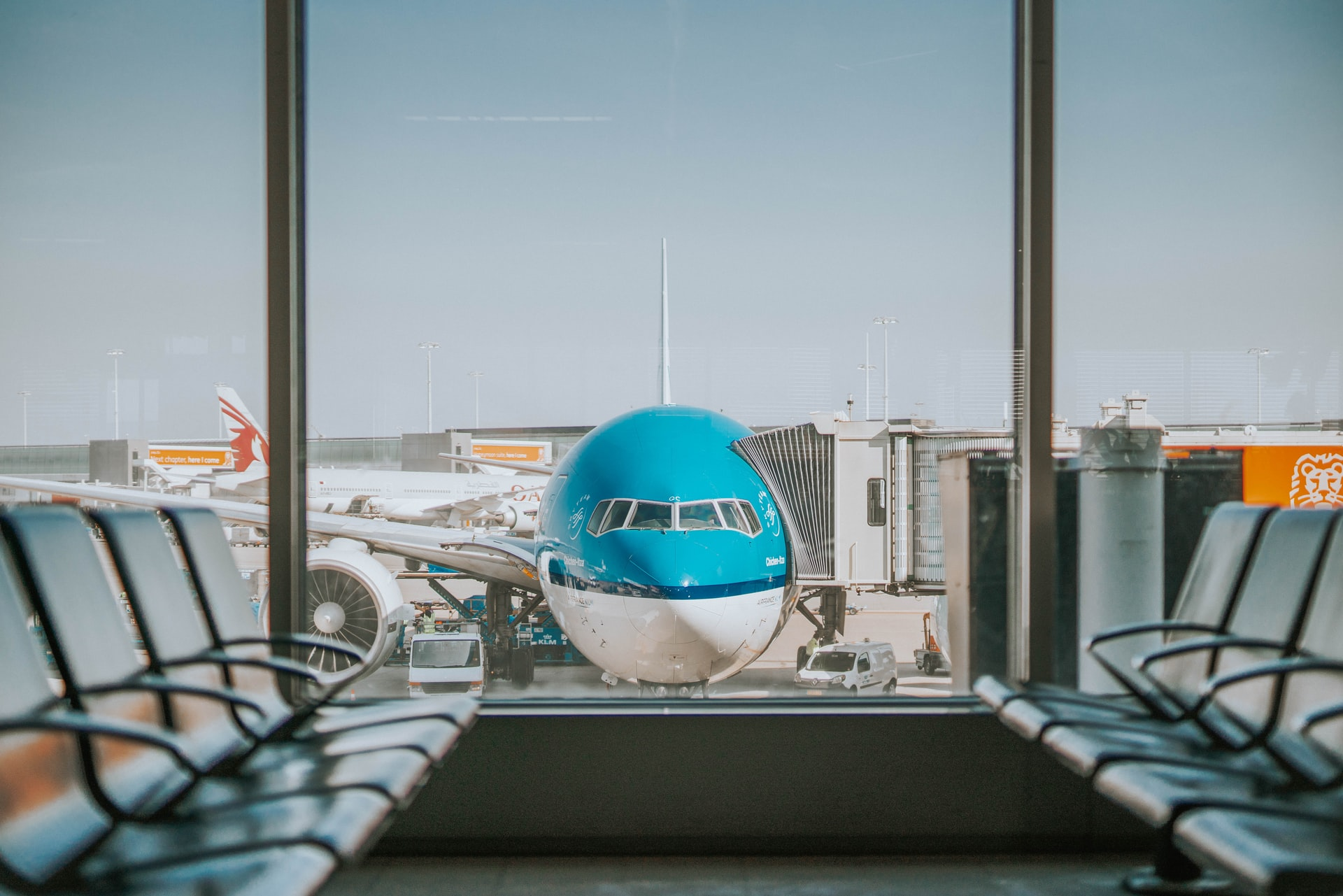 Amadeus integra el pasaporte digital de salud respaldado por blockchain de IBM para facilitar los viajes a pasajeros y aerolíneas