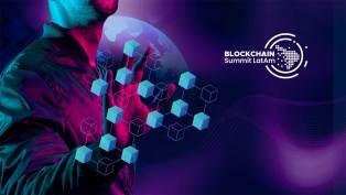 5ta edición de Blockchain Summit Latam contará con 5 días de conferencia y más de 100 ponentes.