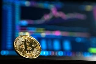 ETC Group impulsa los primeros futuros de Bitcoin en Europa, que serán negociados a partir de septiembre en Eurex, la bolsa de derivados más grande del continente