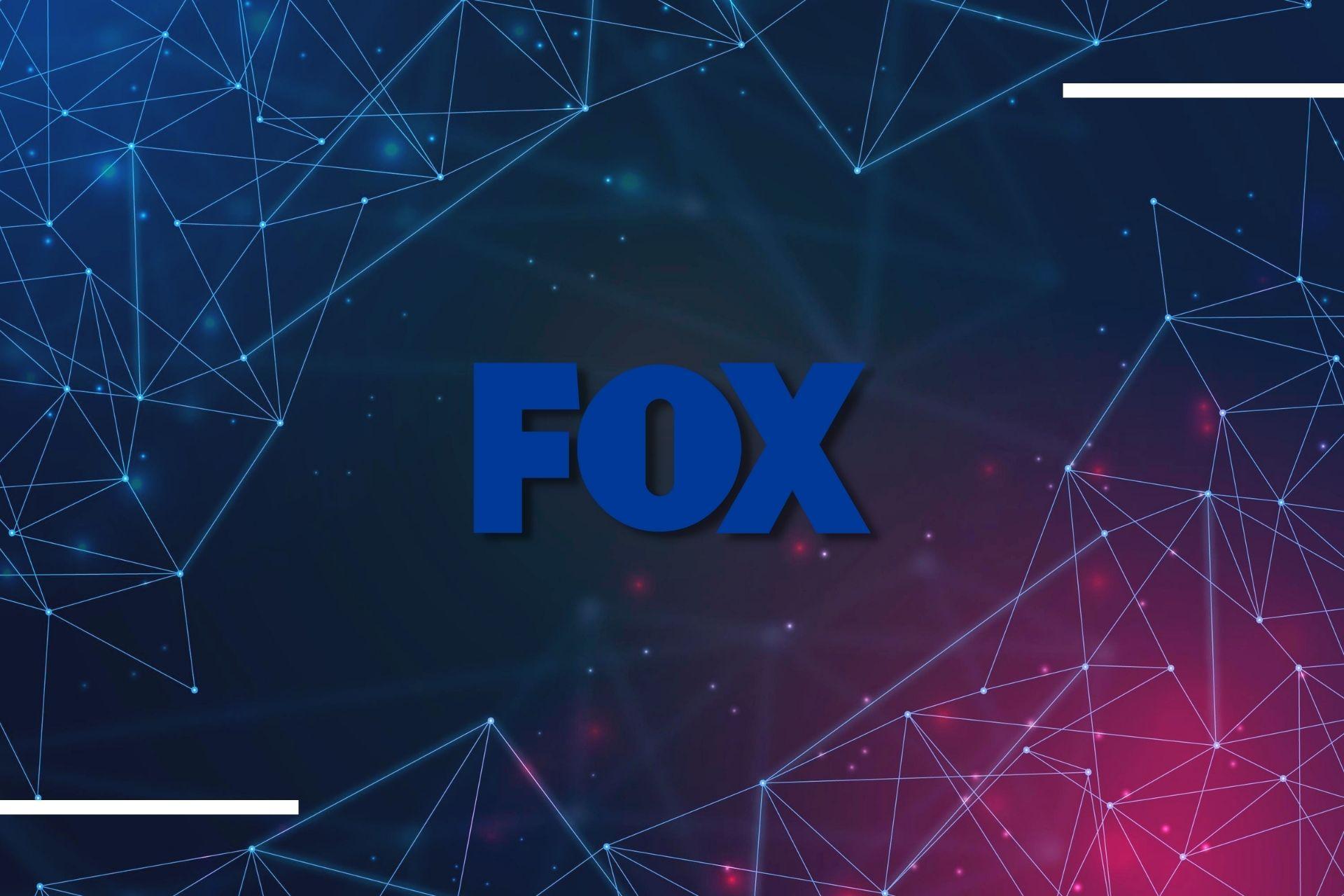 Gigante de los medios FOX avanza en su estrategia NFT al realizar una inversión en la plataforma blockchain Eluvio