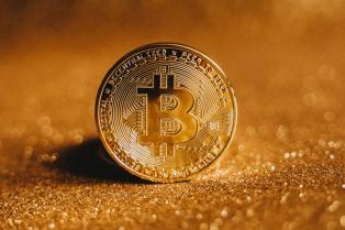 NYDIG y SIMON llevarán herramientas de educación e inversión de Bitcoin a los administradores de patrimonio en Estados Unidos