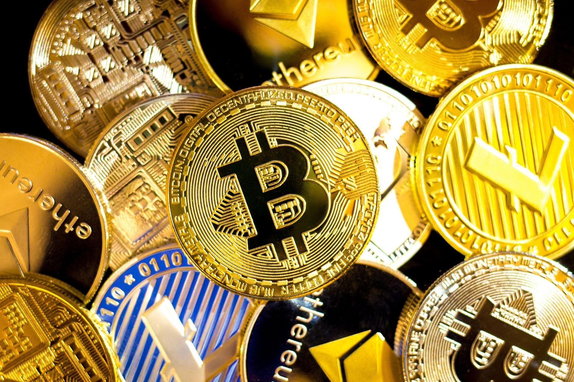 PayPal expande sus servicios de criptomonedas al Reino Unido, donde los usuarios podrán ahora comprar, vender y mantener Bitcoin, Ethereum, Litecoin y Bitcoin Cash
