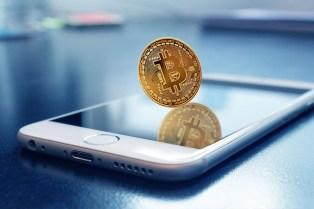 Billetera digital Chivo del gobierno de El Salvador se recupera en un 95% tras problemas técnicos en su semana de estreno, en la que superó los 500 mil usuarios registrados para utilizar Bitcoin