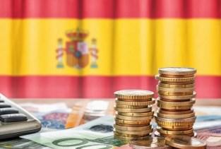 España cripto