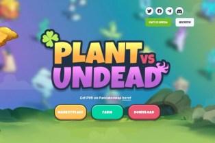 Plant vs Undead presenta nuevas actualizaciones con el lanzamiento del modo PvP, que tendrá nueva blockchain y token, así como detalles del Farm 3.0