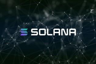 Un ataque de denegación de servicio en la IDO de Grape Protocol fue el causante de la última interrupción en la blockchain de Solana