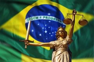 En Brasil, Comisión de la Cámara de Diputados aprobó proyecto de ley para aumentar la pena por delitos con criptomonedas