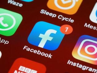 Facebook lanza una prueba piloto de su billetera digital Novi con Paxos y Coinbase, pero los legisladores estadounidenses buscan detener la iniciativa