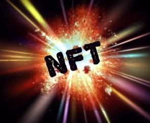 boom NFT