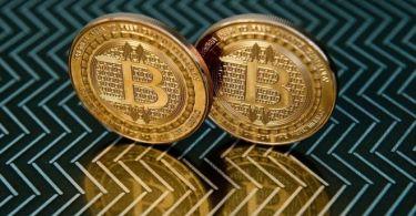 Sempre più miners stanno passando al Bitcoin Cash